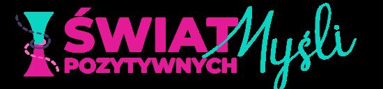 Cropped Pozytywne Mysli Logo 2.png